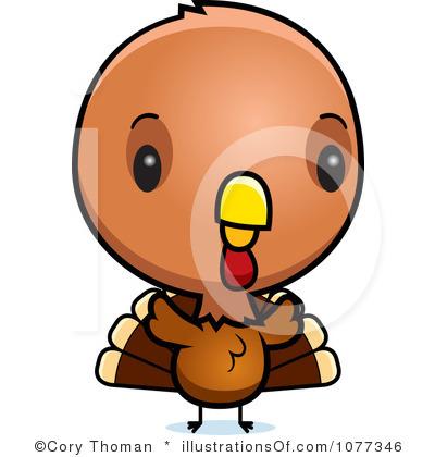 cute turkey clipart clipart panda free clipart images rh clipartpanda com silly turkey clipart cute turkey clip art free