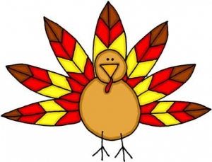 cute%20turkey%20clipart