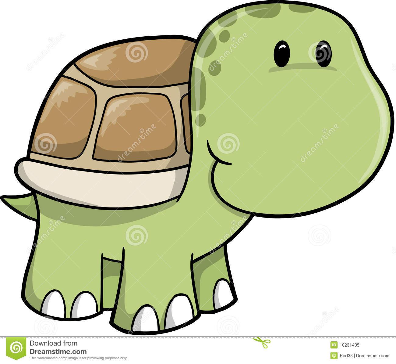 cute turtle clip art clipart panda free clipart images rh clipartpanda com cute baby turtle clipart cute turtle pictures clip art