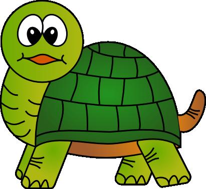 cute turtle clip art clipart panda free clipart images rh clipartpanda com Cute Turtle Clip Art sea turtle pictures clip art