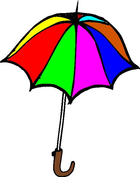 cute%20umbrella%20clipart