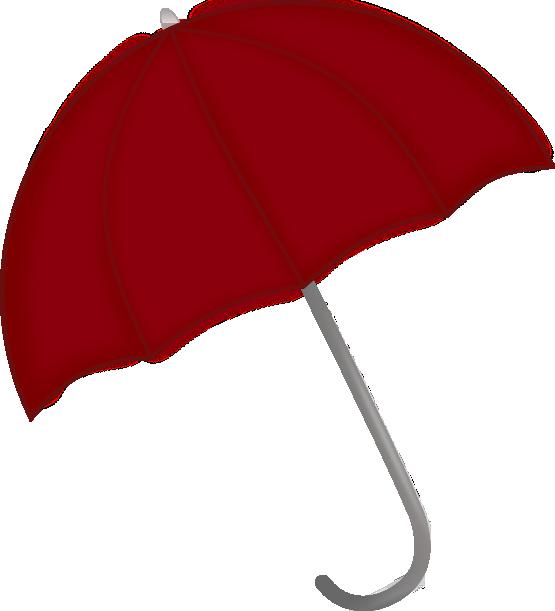 Cute Umbrella Clipart   Clipart Panda - Free Clipart Images