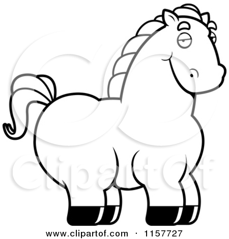 cute%20unicorn%20clipart%20black%20and%20white