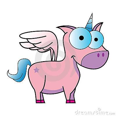 Cute Baby Unicorn Clipart Cute%20unicorn%20clipart