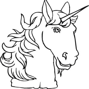Horse Vector Sketch 6781788 as well 256423772513882119 likewise Transparent Overlay Tattoo qRyTsJkXhC2j1CtW4EfnCJfWOOvOqIPSLwpk1CUd9zc besides Unicorn head further Search. on cute unicorn clip art