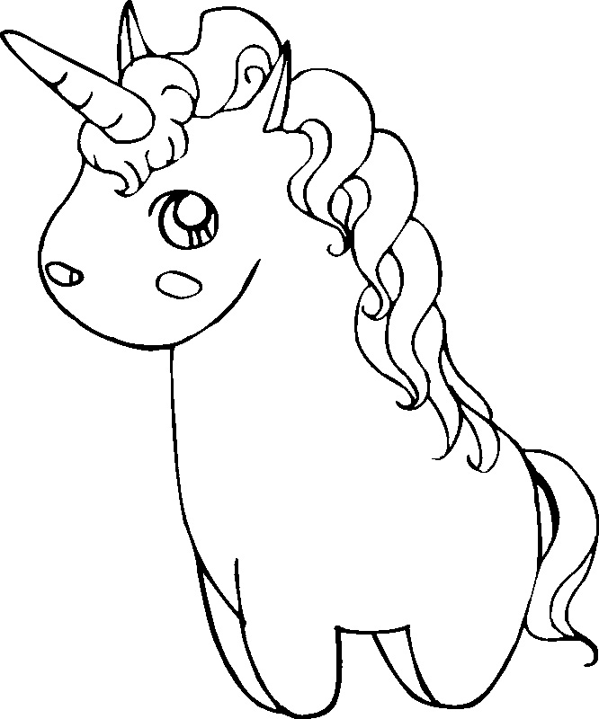 cute%20unicorn%20drawing