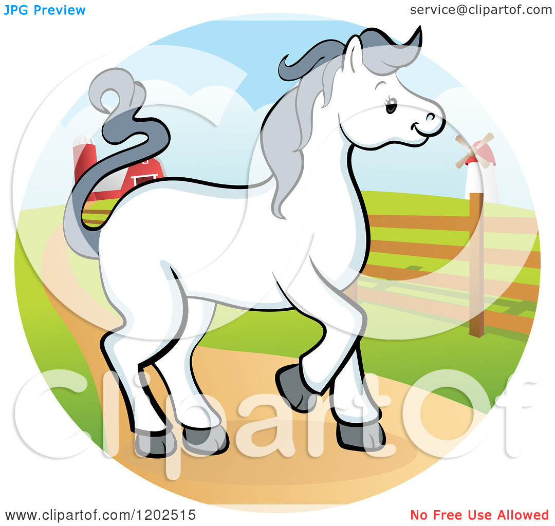 Cute Unicorn Head Clipart Clipart Panda Free Clipart
