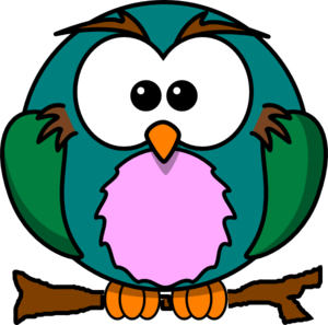 cute-wise-owl-clipart-cute-owl-on-branch-md.png