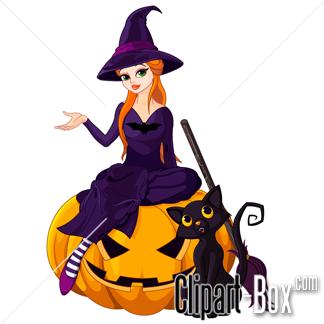 cute halloween witch clipart clipart panda free clipart images rh clipartpanda com Cute Spider Clip Art Cute Owl Clip Art