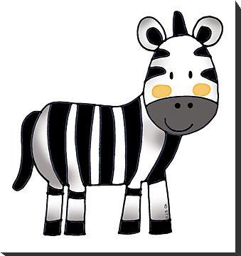 cute zebra clipart clipart panda free clipart images rh clipartpanda com zebra border clip art free zebra print clip art free