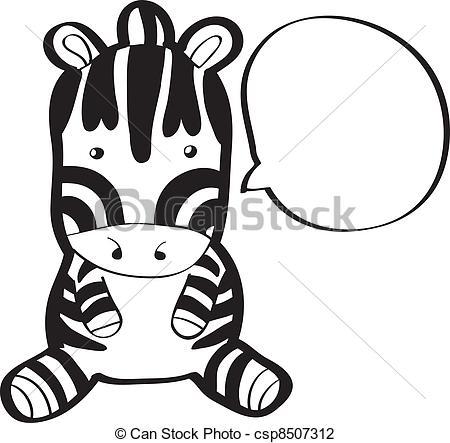 cute zebra clipart panda free clipart images