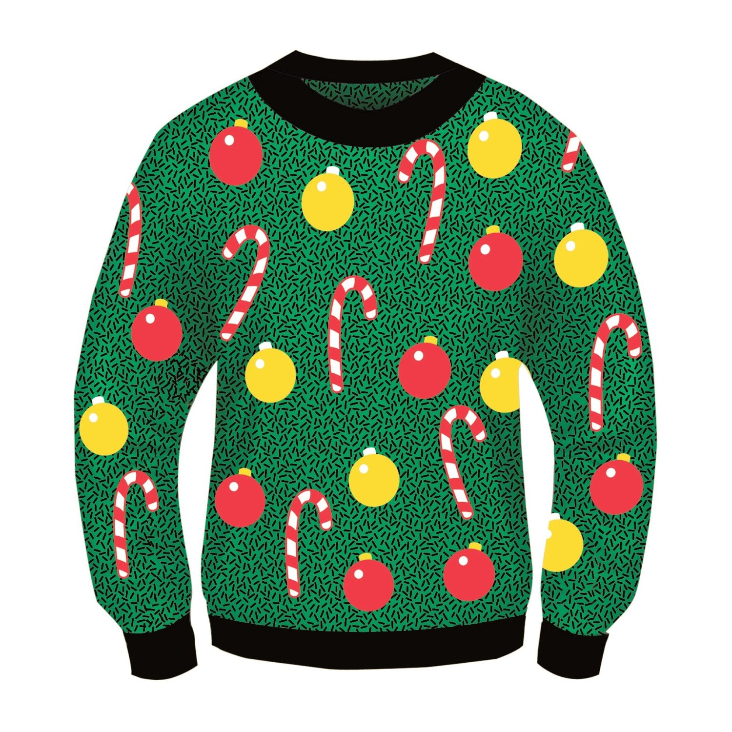 the gallery for  gt  holiday sweater clip art hansel and gretel clipart vector hansel and gretel clip art free