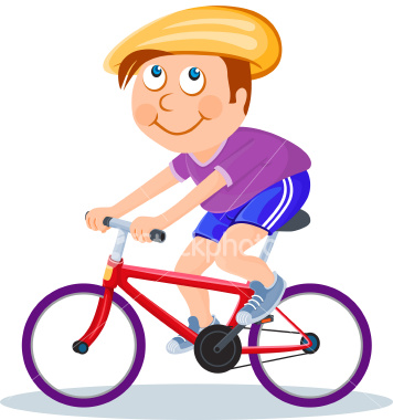 cycling clip art clipart panda free clipart images rh clipartpanda com cycling clipart free cycling clip art free