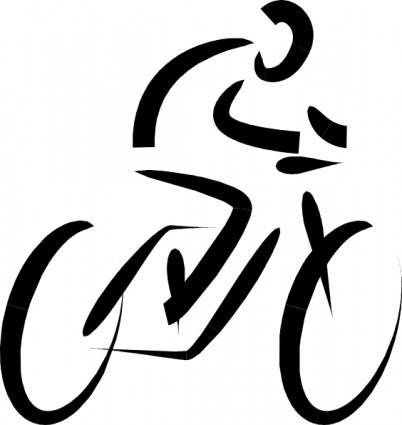 cycling%20clipart