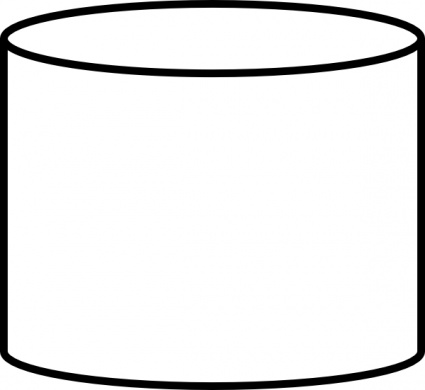 cylinder 20clipart clipart panda free clipart images rh clipartpanda com cylinder images clip art cylinder black and white clipart
