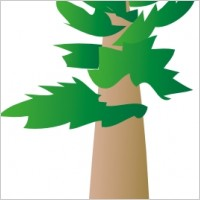 cypress%20clipart