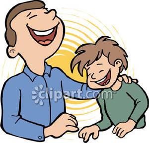 Mum Dad Stock Illustrations – 1,959 Mum Dad Stock Illustrations, Vectors &  Clipart - Dreamstime