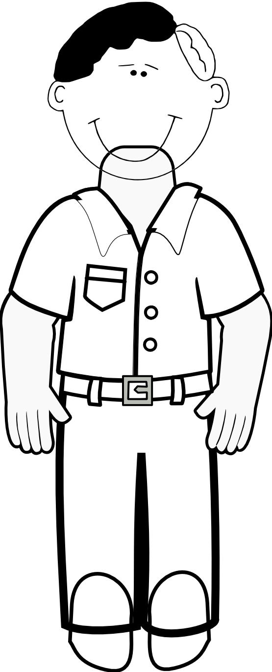 Daddy 20clipart | Clipart Panda - Free Clipart Images