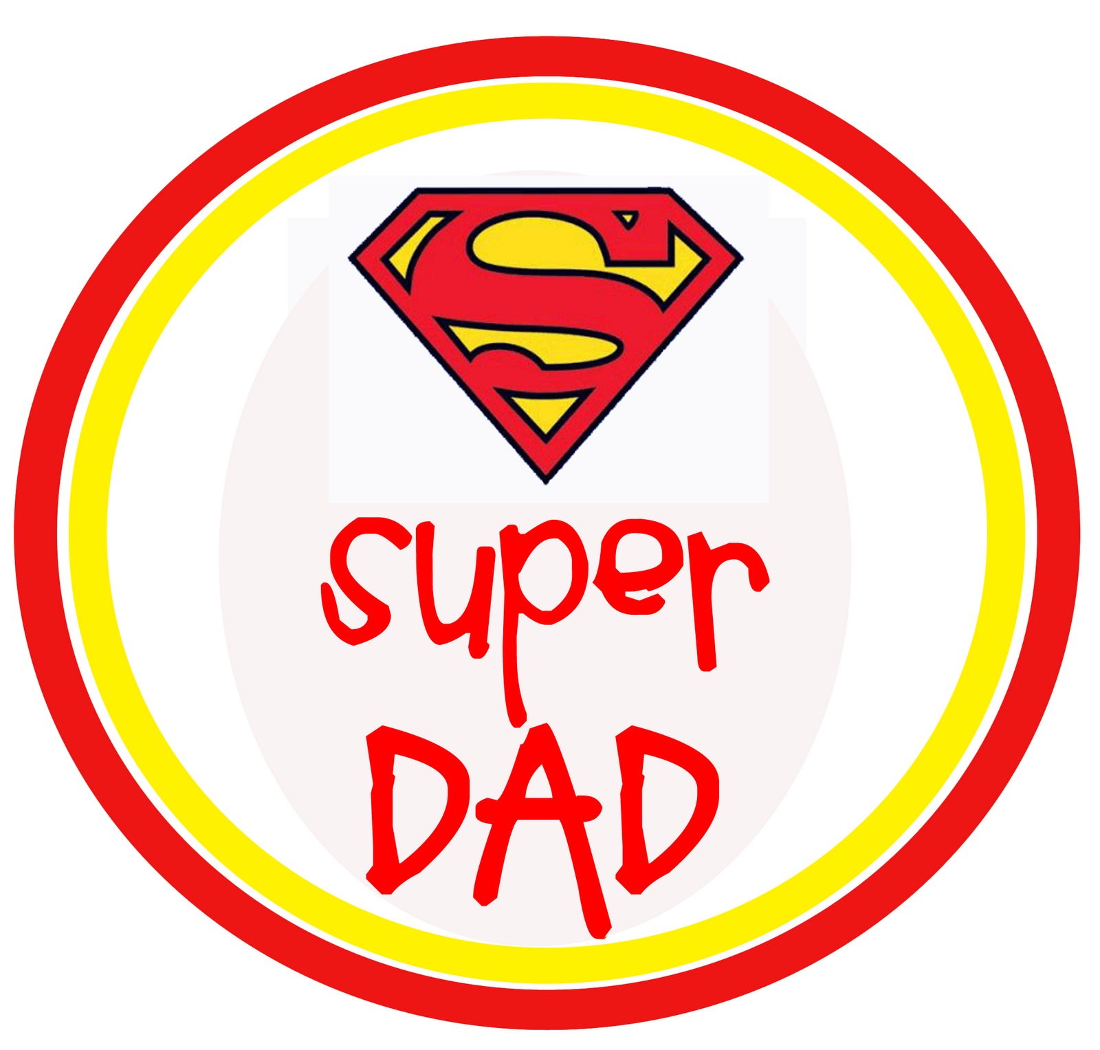 daddy%20clipart