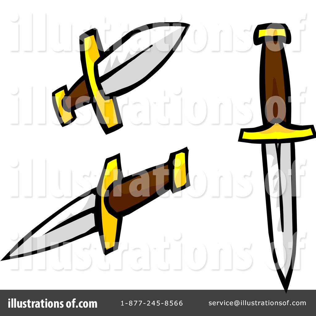 dagger clipart clipart panda free clipart images dagger clip art black and white bloody dagger clipart