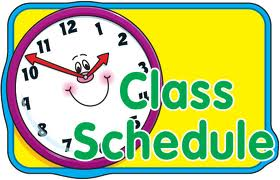 daily%20schedule%20clipart