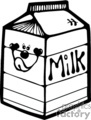 dairy%20clipart