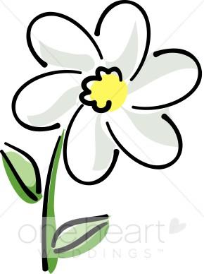 daisy clip art clipart panda free clipart images rh clipartpanda com daisy clipart black and white daily clipart
