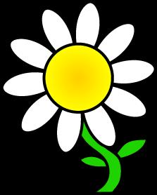 external image daisy-clip-art-dcrLBERc9.png