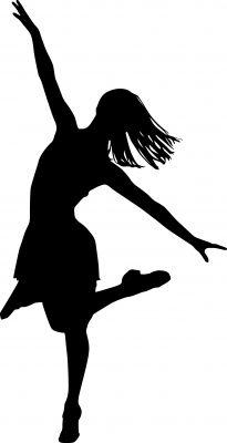 dance%20clipart
