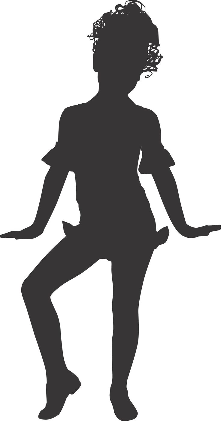 dancer%20clipart