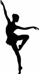 Clip Art Dancer Clip Art dancer clipart silhouette panda free images