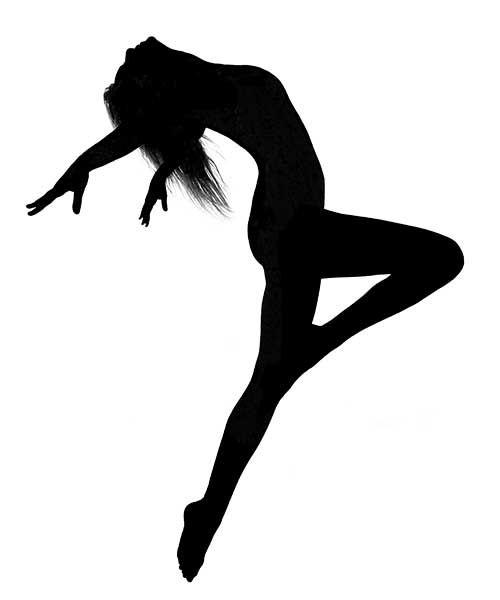 dancer clipart silhouette clipart panda free clipart images rh clipartpanda com dancer clip art dance clipart black and white