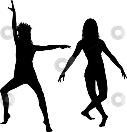 dancer%20clipart%20silhouette