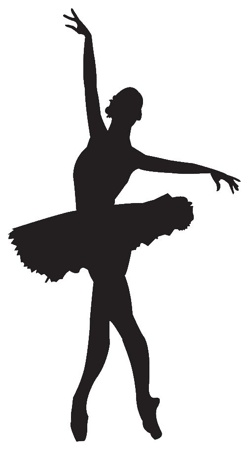 dancer%20clipart%20silhouette%20leap