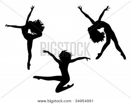 dancer-jumping-silhouette-34954991 jpgDancer Jumping Silhouette