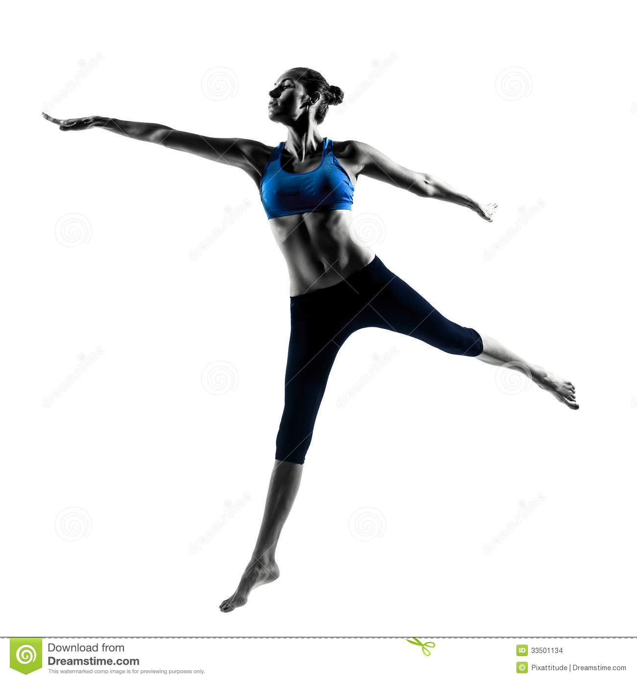 dancer-jumping-silhouette-woman-exercising-jumping-stretching-dancing    Dancer Jumping Silhouette