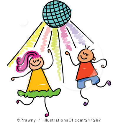 dance party clip art clipart panda free clipart images rh clipartpanda com Dancing Group Clip Art Dancing Group Clip Art