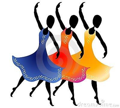 dance clip art image clipart panda free clipart images rh clipartpanda com clip art dance images clipart dance black and white