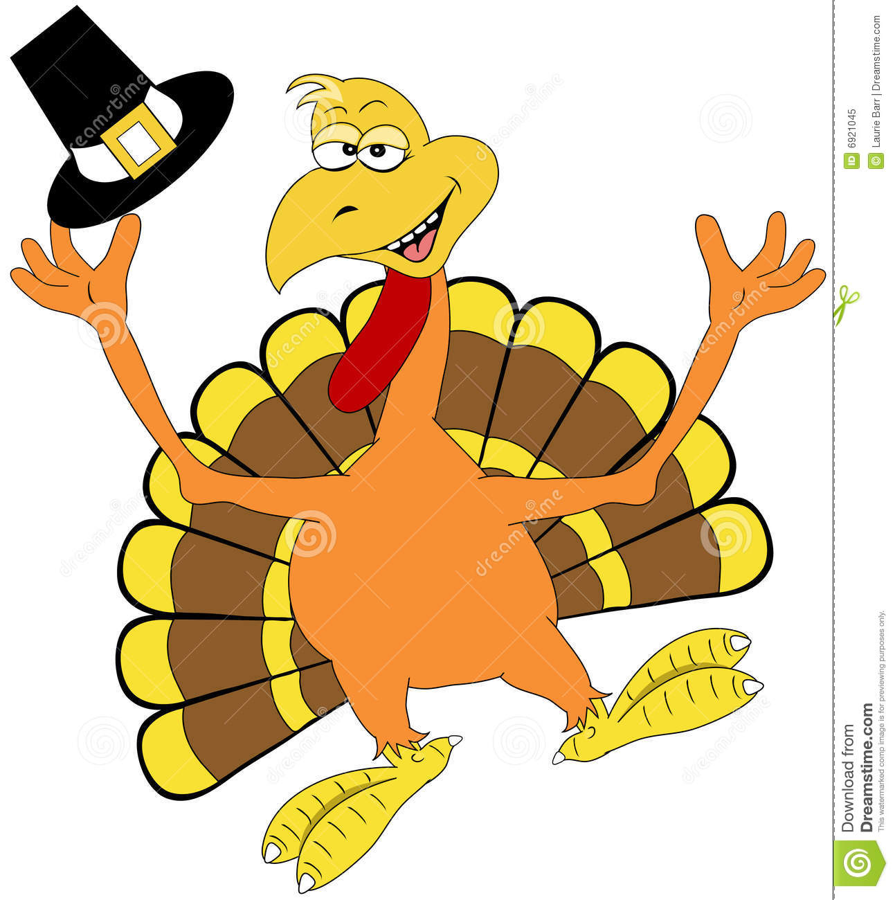 dancing-turkey-clipart-happy-thanksgiving-turkey-6921045.jpg