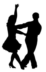 dancing%20turkey%20clipart