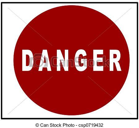 danger%20clipart