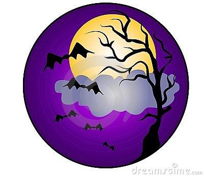 darkness 20clipart clipart panda free clipart images halloween pumpkin clip art downloads halloween pumpkin clip art downloads