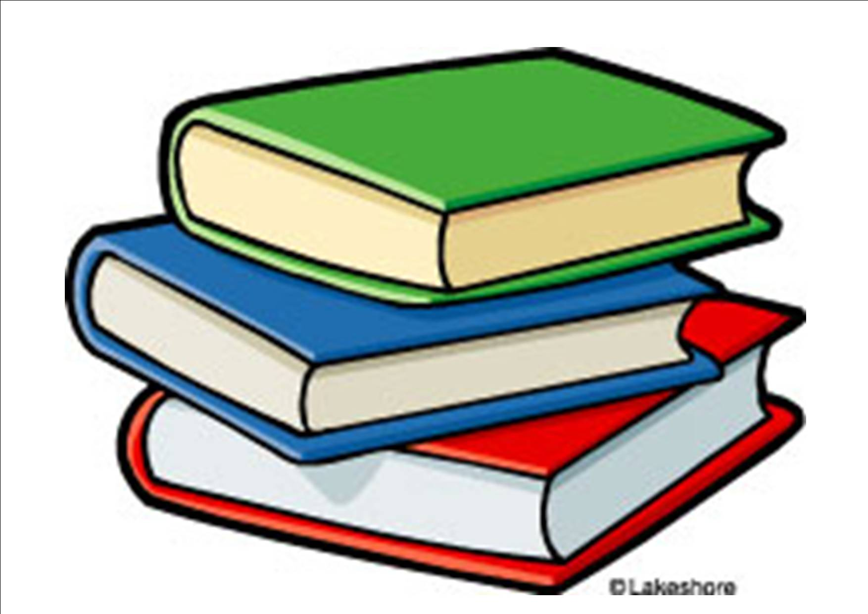 Book Cover Clipart : Book cover clip art clipart panda free images