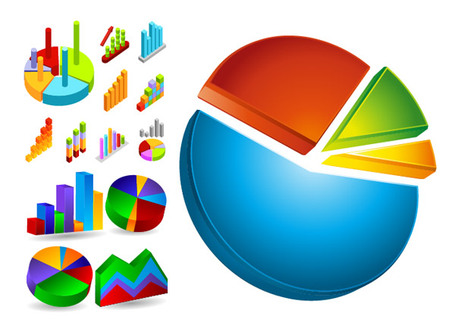 data clipart clipart panda free clipart images rh clipartpanda com date clipart data clipart png