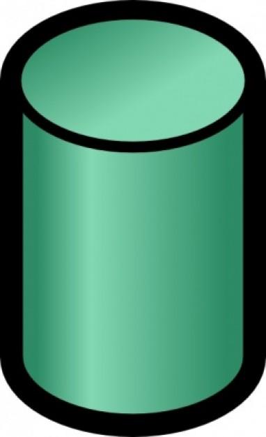 database-clipart-database-symbol-clip-art_415422.jpg