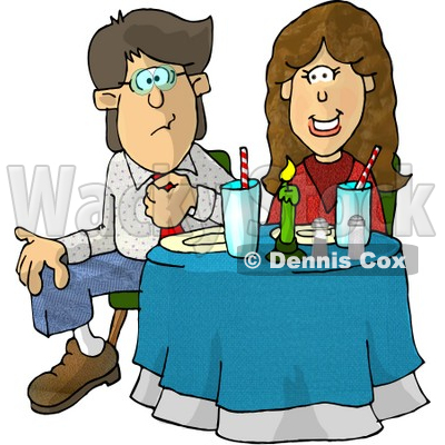 dating%20clipart