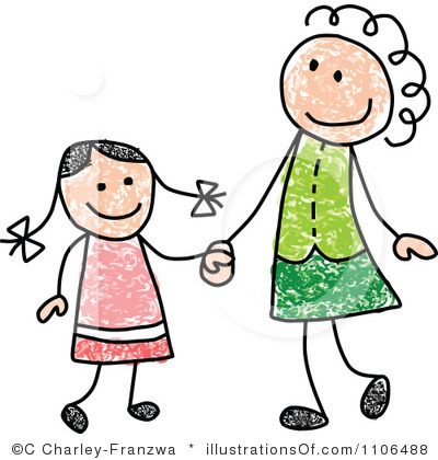 daughter%20clipart