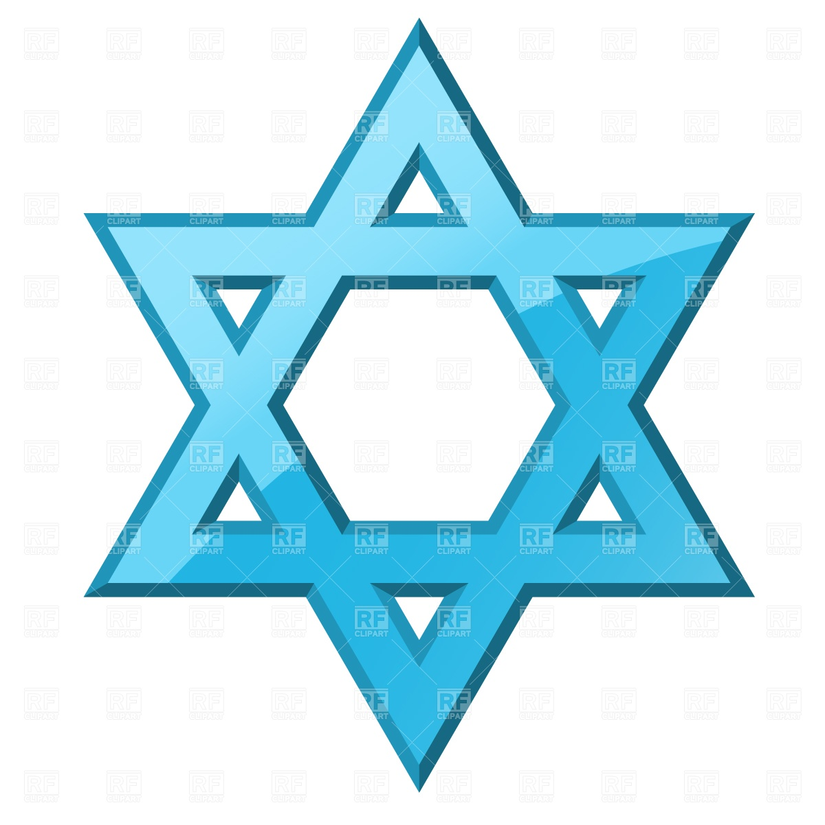 jewish star clipart panda free clipart images rh clipartpanda com Jewish Star Clip Art for Tweets Bar Mitzvah Clip Art