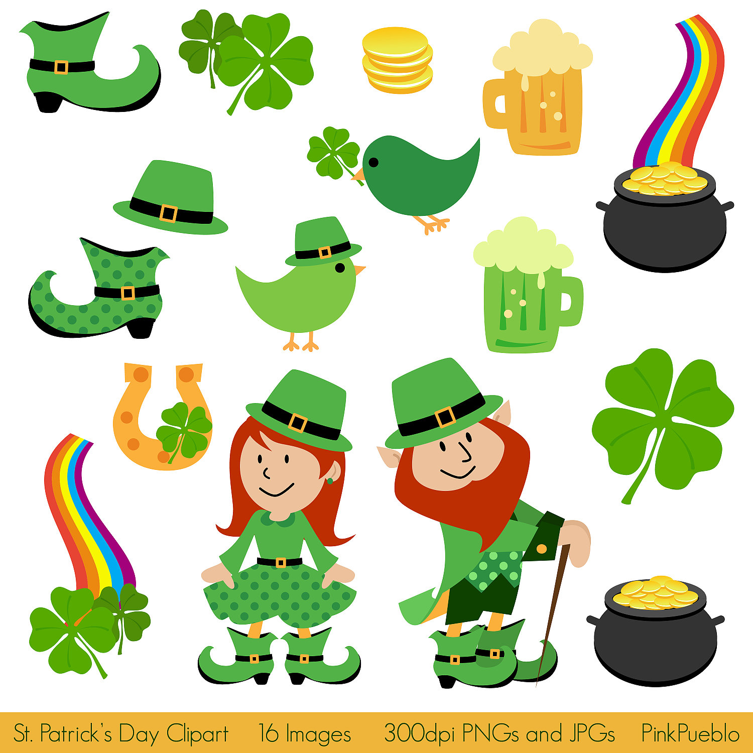 st patrick s day clipart clipart panda free clipart images rh clipartpanda com st patrick's day clip art clipart st patrick's day clip art pictures