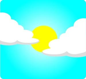 daysunny_day_icon_0071100215235362_SMU.jpg